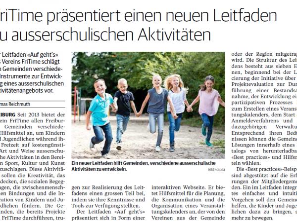 journal_freiburgernachrichten.png