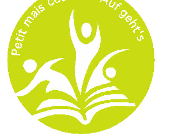 logo officiel du projet