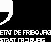 logo_etat_fr_blanc_sans_www_office_0.png
