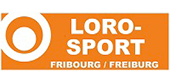 loto-sport.png